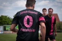 Flo Birkner Cup 2014-85