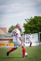 Flo Birkner Cup 2014-86