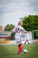 Flo Birkner Cup 2014-87