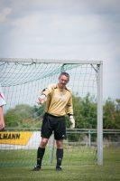 Flo Birkner Cup 2014-88