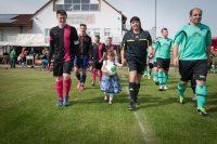Flo Birkner Cup 2014-9