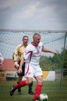 Flo Birkner Cup 2014-91