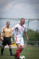 Flo Birkner Cup 2014-92