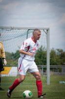 Flo Birkner Cup 2014-93