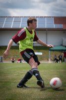 Flo Birkner Cup 2014-94