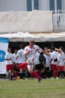 Flo Birkner Cup 2014-96
