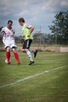 Flo Birkner Cup 2014-97