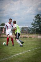 Flo Birkner Cup 2014-98