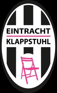 Eintracht Klappstuhl e.V.