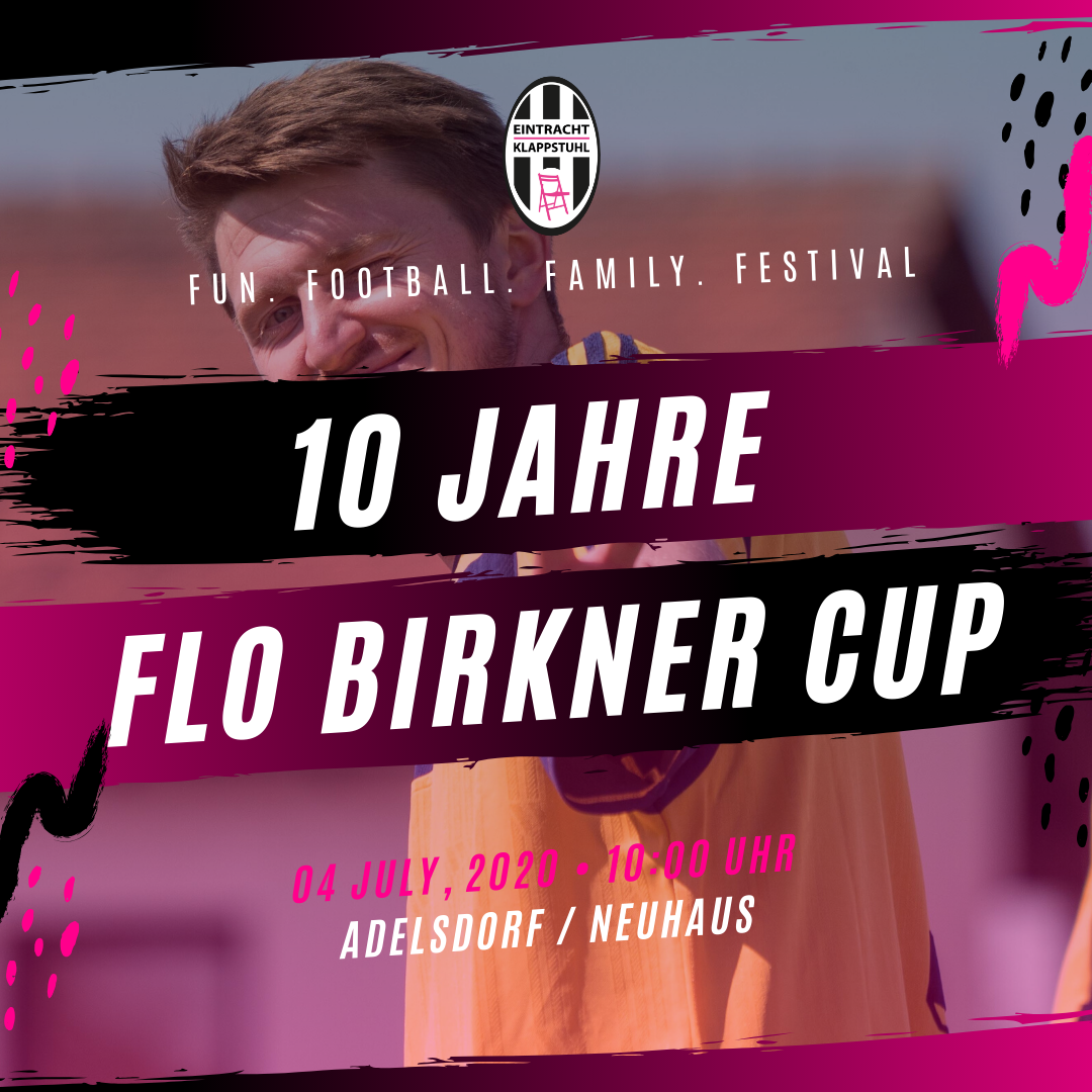 Flo Birkner Cup 2020