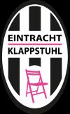 Logo_EK_weiß